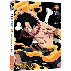 One Piece: Collection Twenty         * Check out the image by visiting the link. (This is an affiliate link) #MoviesTV