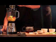 Recetario online de Tea Shop | Comprar Té - Tea Shop