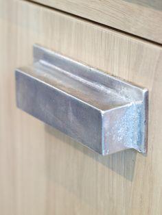 Dauby - Fama : PM1573 in bronze silver **www.dauby.be **