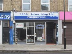 Megapress Bookshop supplies the Turkish community in London with books, daily papers and both weekly and monthly periodicals. 106 Green Lanes N16. Contact: 020 7923 1485
