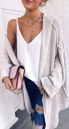 I need this cozy style ASAP