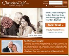 Lokale kostenlose Dating-Website in usa