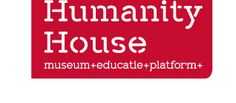 Humanity House - museum education platform