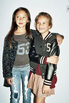 moda-niñas-5.jpg (600×898)