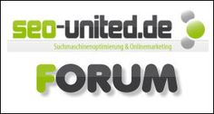 SEO-United Forum