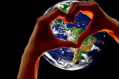 Image result for earth love images