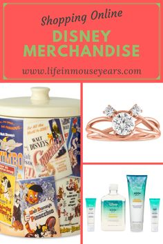 Are you wanting to get Disney merchandise for yourself or someone you love? Shopping online is the way to go right now! Find out some really fun and drool worthy items I found that you can order today! www.lifeinmouseyears.com #lifeinmouseyears #disneymerch #disneymerchandise #disney Disney Merchandise, Disneyland Resort, Make It Work, Online Shopping, Messages, Fun, Life, Group, Board