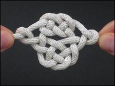 jolly roger knot