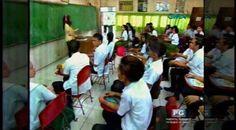 Super Ma'am September 28 2017 Thursday #pinoyupdate Watch here: http://pinoy-update.blogspot.com/2017/09/super-maam-september-28-2017-thursday.html Pinoy Update