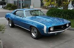 Classic Muscle Cars With Sketchy Brakes In NJ Pictures Of Muscle Cars For Sale In Colorado