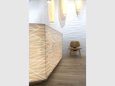 Varia Ecoresin | Woods | Vade | Materials | 3form