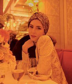 """Sofia Coppola promuje film w """"WSJ. Magazine"""" - PUDELEK"""