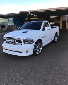 190 Best RAM images in 2019 | Ram trucks, Dodge ram 1500