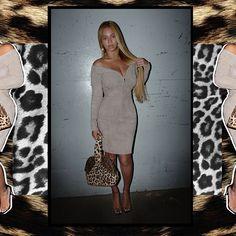 Beyoncé Updated Her Instagram Account 1st October 2017