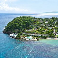 10 Amazing Honeymoon Destinations: Jamaica