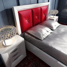 Cabeceros de cama | Muebles de Salón y Dormitorio.
