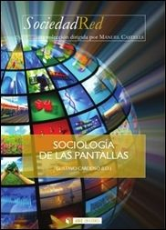 Este es un libro sobre el poder de las pantallas en nuestras sociedades. Del móvil a la tableta, del PC al televisor, las pantallas nos acompañan en nuestro día a día, en familia, en el trabajo, en la escuela. http://www.editorialuoc.cat/sociologadelaspantallas-p-1088.html?cPath=1 http://rabel.jcyl.es/cgi-bin/abnetopac?SUBC=BPSO&ACC=DOSEARCH&xsqf99=1735727+