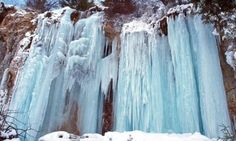 Cascada Pișoaia FOTO: ziare.com Romania, Outdoor, Waterfalls, Frozen, Pictures, Outdoors, Outdoor Games, The Great Outdoors, Falling Waters