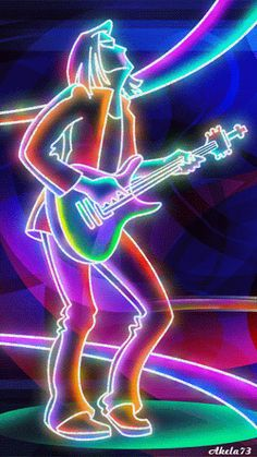 Spectrum Analasys http://www.guitarandmusicinstitute.com