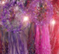Carnival Colors - Photograph at BetterPhoto.com