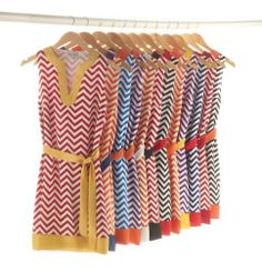 Game-day dresses! Available at www.luluswhatnot.com
