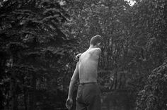 Bogdan Dziworski is a Polish photographer, cinematographer, director and screenwriter, born on December 1941 in Łódź.