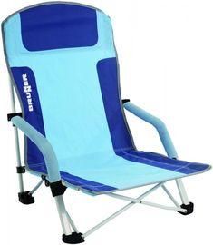 Brunner Bula Beach Chair Blue/light Blue for sale online Outdoor Chairs, Outdoor Furniture, Outdoor Decor, Beach Sketches, Folding Beach Chair, Beach Chairs, Light Blue, Ebay, Home Decor