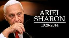 Ariel Sharon: A Jewish Hero and Israeli Patriot  - To read the 1/11/13 Algemeiner obituary, click http://www.algemeiner.com/2014/01/11/ariel-sharon-a-jewish-hero-and-israeli-patriot-obituary/ - Sharon at funeral remembered as 'friend, leader, military chief' – To read 1/13/14 JTA article, click http://www.jta.org/2014/01/13/news-opinion/israel-middle-east/sharon-remembered-as-friend-leader-military-chief-at-memorial#ixzz2qLCOwDVc