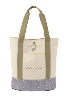 c3324b907 Chrysler+Fashion+Tote Gym Bag, Reusable Tote Bags, Fashion, Design,