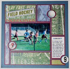 Field-Hockey-12x12