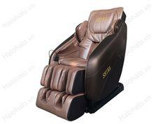 ghe massage toan than shika sk8916
