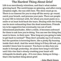 Pretty Words, Beautiful Words, Grief Poems, Mom Quotes, Qoutes, Funeral Poems, Grieving Mother, Dealing With Grief, Heaven Quotes