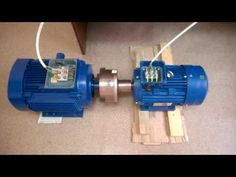 New for 2018 Free Energy Generator 100% Self Runing By Eng Noman Shah Afridi - YouTube Diy Generator, Power Generator, Energy Saving Tips, Save Energy, Nikola Tesla Free Energy, Homemade Wind Turbine, Home Engineering, Creative Inventions, Solar Inverter