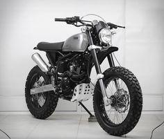 born-tracker-motorcycle-4.jpg | Image