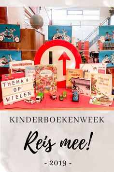 Children's book week corners - Back to School Sight Word Activities, Stem Activities, Toddler Activities, Classroom Procedures, Autism Classroom, Sight Words, Red Bathroom Decor, Children's Book Week, Cult Of Pedagogy