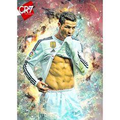 Sevilla are the team Cristiano Ronaldo has been most prolific against in front of goal for Real Madrid (18) ・・・ El Sevilla es el equipo el cual Cristiano Ronaldo ha sido más prolífico en frente de la portería para el Real Madrid (18)