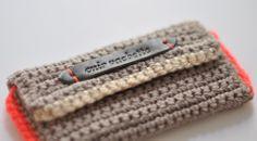 Julypouce tricote | Du tricot, du crochet, des tutoriels, des créations uniques… | Page 4