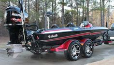 2015 Caracal for Sale - BassCat Boats Bass Fishing, Fishing Boats, Caracal, Boat Projects, Bass Boat, Antique Cars, Jackson, Outdoors, Vintage Cars