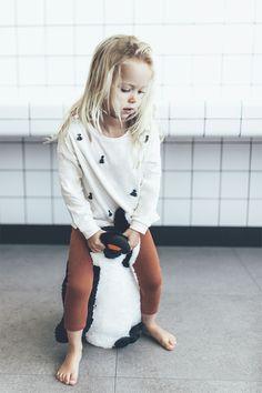 CAPSULE COLLECTION-BABY MADCHEN | 3 Monate bis 4 Jahre-KINDER | ZARA Deutschland