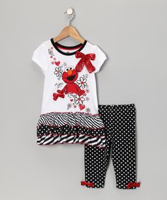 Kids' Character Picks Collection | Styles44, 100% Fashion Styles Sale