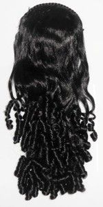 GCI+Party+Hair+Wig+NB18GCIB-16+Price+₹1,138.10