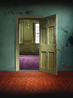 Color Reform Spectrum at ABC Carpet & Home