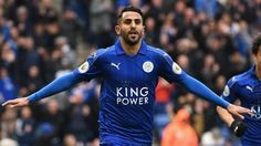 The Foxes managed to keep of the bulk of their title-winning squad last  summer, but it seems unlikely the same will happen this time aro...