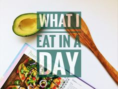 What I Eat In A Day | Sunday Edition | THE f and f CLUB