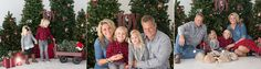 GIVING away a FREE Holiday Campfire Session ($125 value!!!!)  How to participate? Visit the blog, leave your comment and you will automatically be entered into the drawing! 👏 Tracy Gabbard Photography Tracy Gabbard Studios, Tampa Photographer, Holiday Minis, Christmas 2017, Campfire Sessions, Holiday Photo Sessions Christmas Photography
