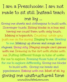Inspirational quotes for preschool teachers quotes on educating children and parenting kids and parenting childhood quotes parenting preschool quotes Preschool Quotes, Preschool Classroom, Preschool Education, Primary Education, Kindergarten, Preschool Ideas, Preschool Prep, Education System, Classroom Resources