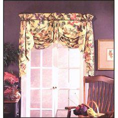 Master Bedroom https://gweb03.webstorepackage.com/rowley/virtualweb/default.asp