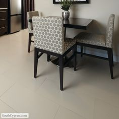 1000 Images About Fabric Look Tile On Pinterest