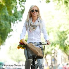 This spring, treat yourself to smoother, tighter skin with Venus Legacy body shaping treatments. Anti Aging Treatments, Body Treatments, Tighter Skin, Younger Skin, Body Sculpting, Skin Tightening, Healthy Skin, Venus, Tights