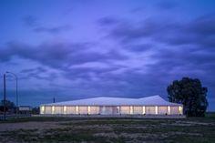 proyectos | NGNP arquitectos